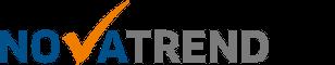 NovaTrend Services GmbH